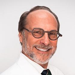 Richard E. Gans, Ph.D